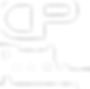 DirectPublishing-Logo.png