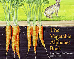 vegetable alphabet book.jpg