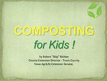 Composting Kids image.JPG