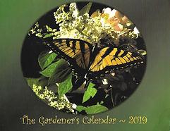 2019 TGOA Calendar.jpg