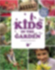 Kids in the Garden.jpg