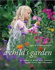 a child's garden.jpg