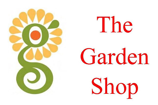 the garden shop cover.JPG
