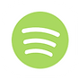 spotify-icon_edited_edited.png