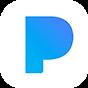 pandora-icon.png