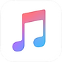 itunes-icon_edited.png