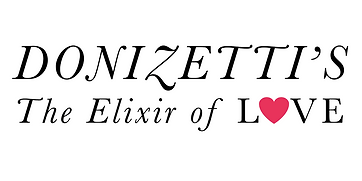 The Elixir of Love - Norfolk Into Opera Festival 2019