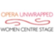 Opera Unwrapped Women.png