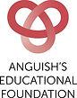 Anguish's Educational Foundation.jpg