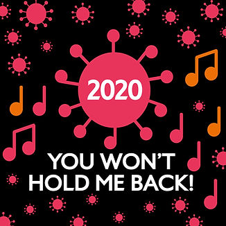 2020_Insta final.jpg