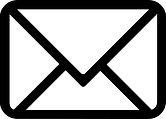 clipart-letters-jean_victor_balin_icon_l