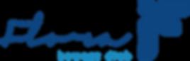 Logo Flora.png