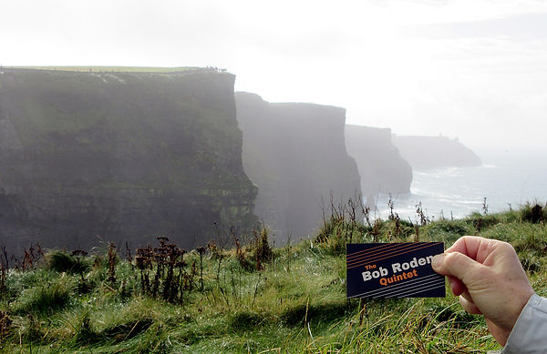 BRQ at Cliffs of Moher.jpg