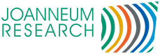 Joanneum_Research_201x_logo.svg.png
