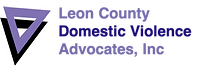 LCDVAP logo.png