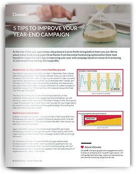 5 Tips improve year end thumbnail.mediam