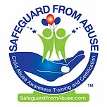Safeguard From Abuse logo.webp