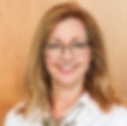 Gina Calvert 2018 headshot.jpg