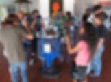 S_LA362_VeniceBeachBiennial3_0016_r.jpg