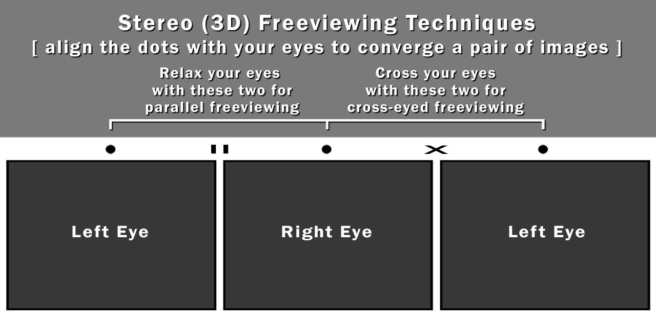 Freeviewing__new_1280.jpg