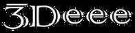 3Deee_logo_wo_dropshadow_2.png