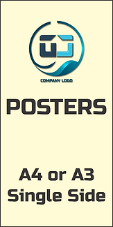 georgecdesignspromoposters_edited.png