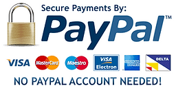 secure-paypal-payments PIC