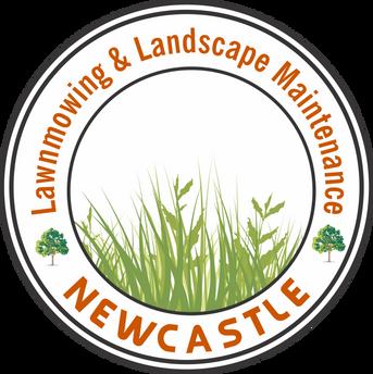 logo design sample