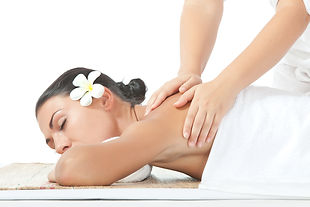 Canva - massaging.jpg