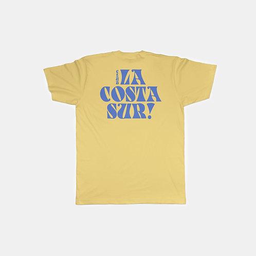 Club La Costa Sur