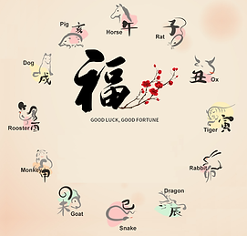 01-00-01 ~ Chinese Zodiac Animals.PNG