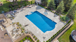 Moorehouse Pools 05