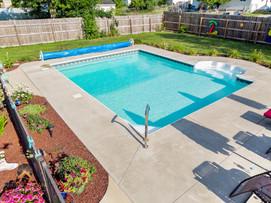 Moorehouse Pools 03