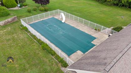 Moorehouse Pools 01