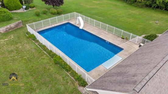 Moorehouse Pools 02