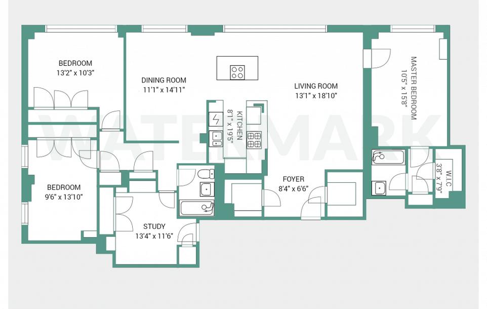 further-branding-color-floorplan.png