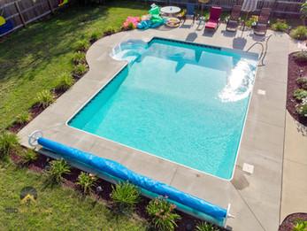 Moorehouse Pools 04