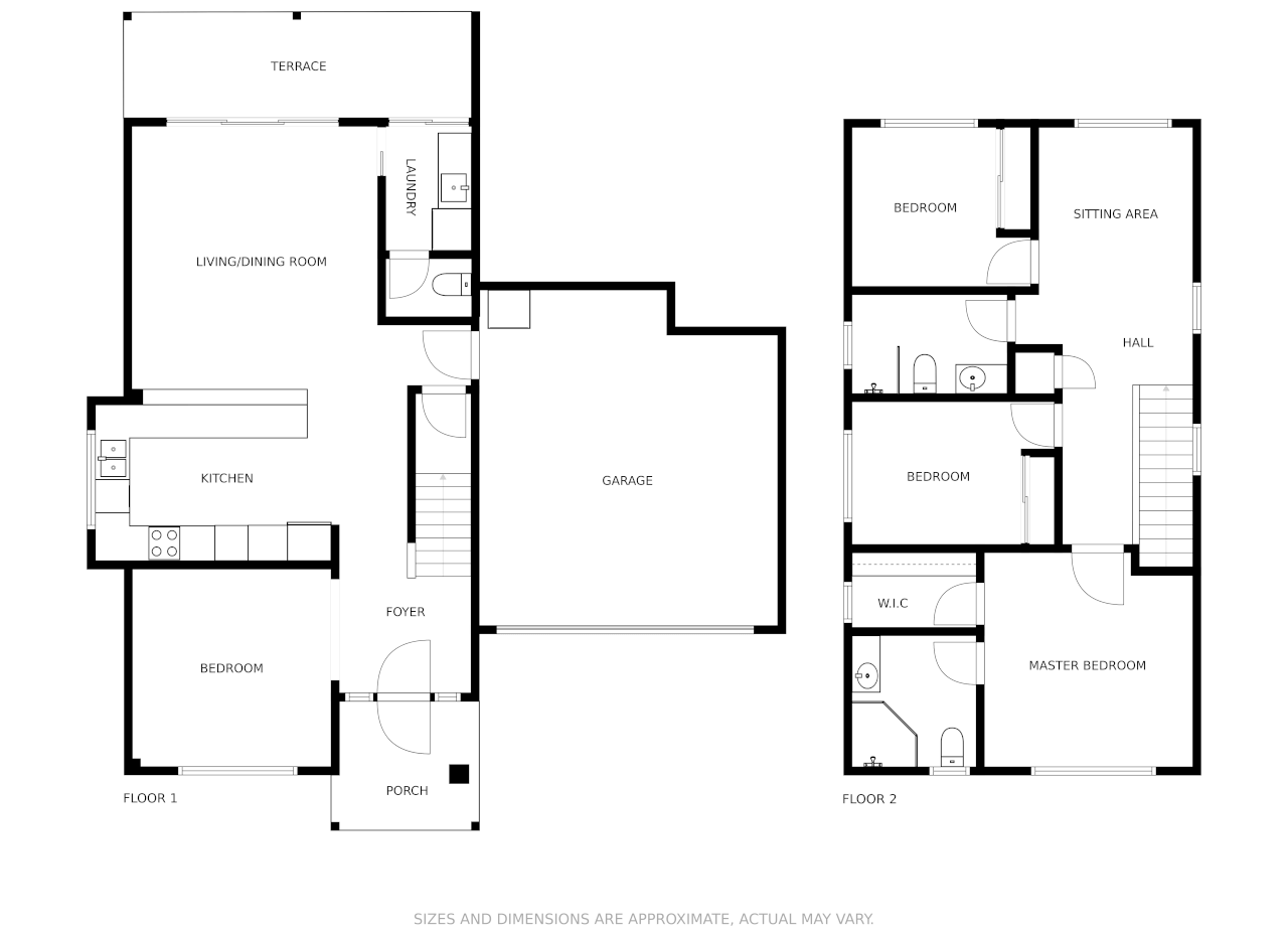 floorplan-with-a-garage.png