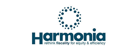harmonia large.jpg
