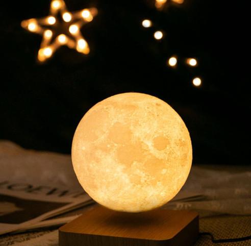 moonlight 12.jpg