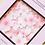 Thumbnail: Suatelier Sakura Seal 浪漫櫻花貼(3張)