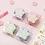 Thumbnail: 櫻花季 燙金和紙MT