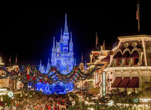 Disney-CMAS_002.v1-1.jpg