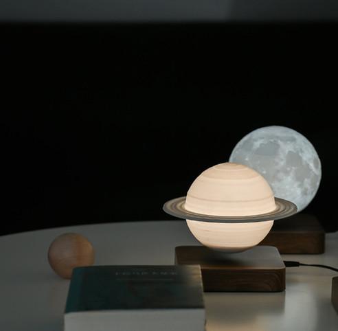moonlight 8.jpg
