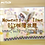 Thumbnail: Love Mail 浪漫郵遞 - 燙金麻布相簿 - DIY相簿放題