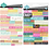 Thumbnail: Heidi Swapp - Favorite Things Collection貼紙