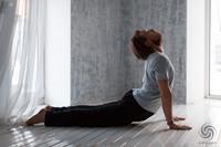 Что такое йогатерапия?
