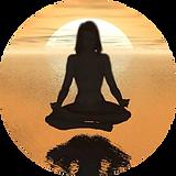 школа йоги