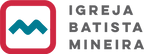 Nova Logo IBM 2019.png