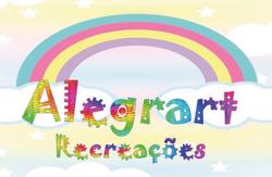 alegrart-kids